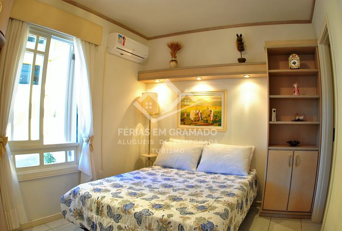 Beautiful apartment in the charming neighborhood J