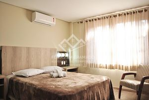 Vacation Rental Properties In Gramado