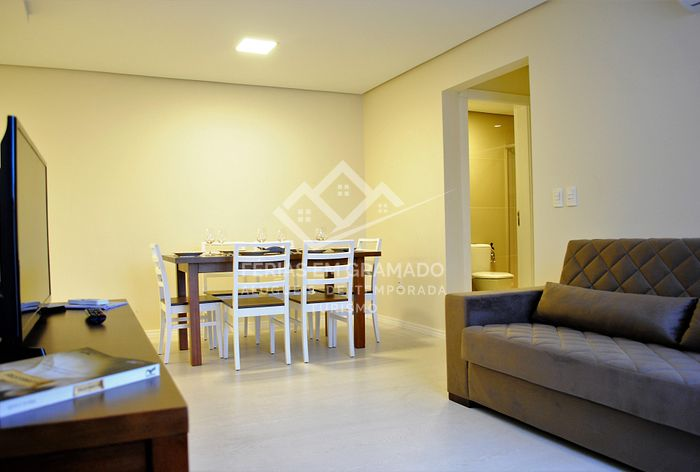 Excellente apartment in city center up to 6 people.